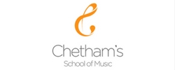 dda equality act disability access audits chatham school of music