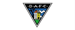 dda equality act disability access audits dafc