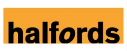 dda equality act disability access audits halfords