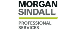 dda equality act disability access audits morgan sindall