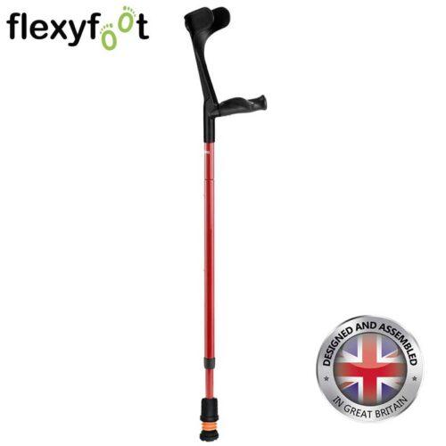 flexyfoot-carbon-fibre-comfort-grip-folding-crutch