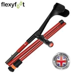 flexyfoot-carbon-fibre-comfort-grip-folding-crutches