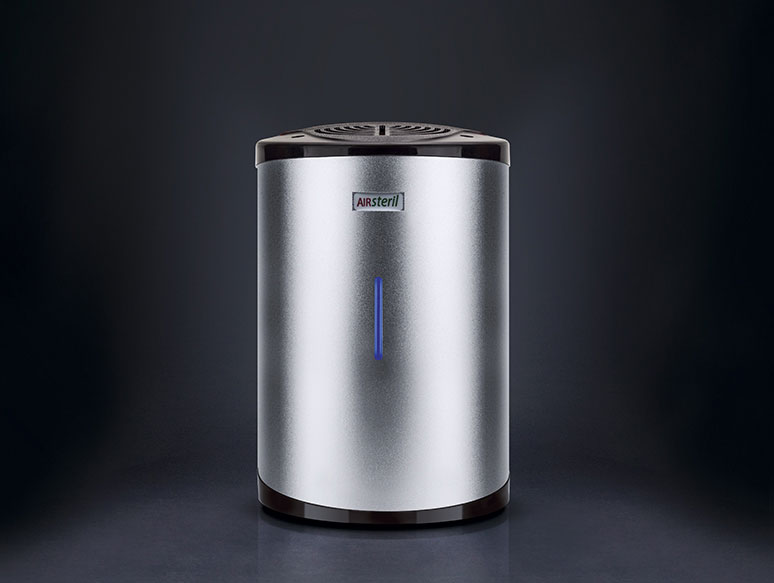 as10-air-silent-range-1