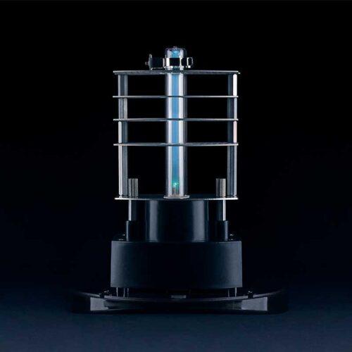 as10-air-silent-range-interior-cartridge