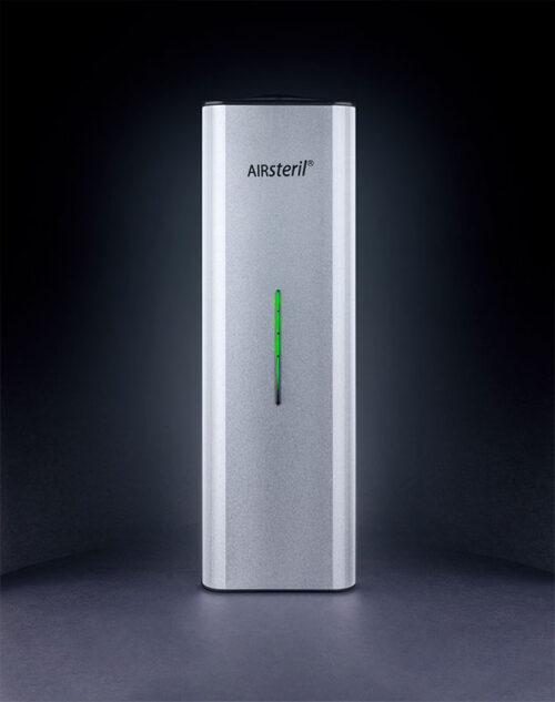 airsteril-multiflex-mf-range-background