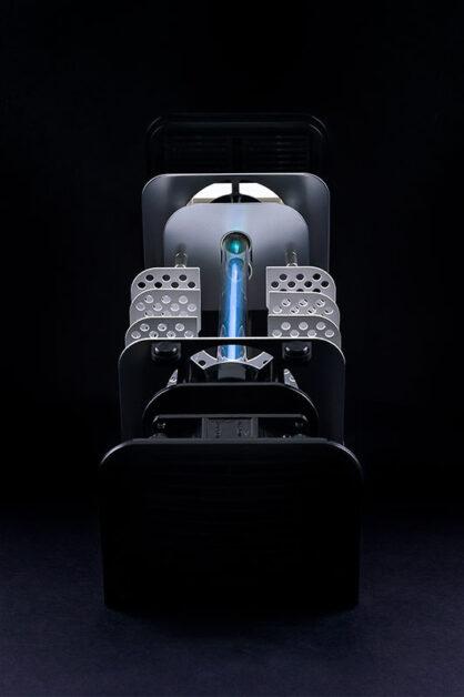 airsteril-multiflex-mf-range-interior