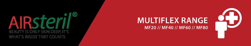 airsteril-multiflex-mf-range-banner-1000px