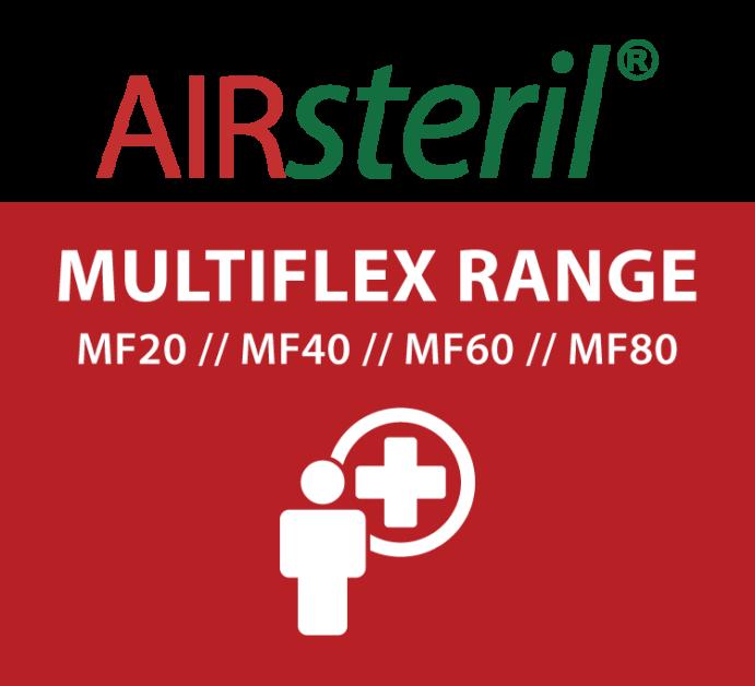 airsteril-multiflex-mf-range-banner-mobile