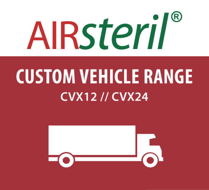 airsteril-custom-vehicle-cvx-range-banner-mobile