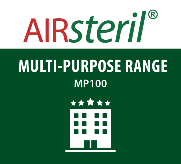 Airsteril-banner-mobile-MP