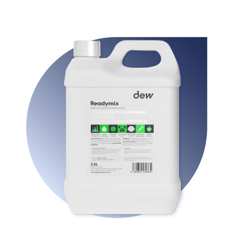 dew-readymix-blue-refill-5l category