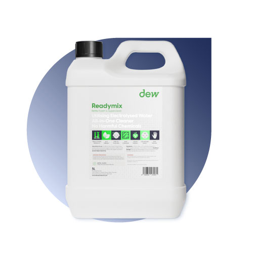 dew-readymix-green-refill-5l-category
