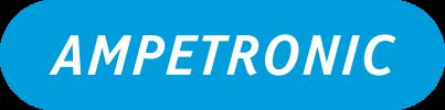 ampetronic logo
