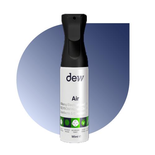 air-(super-fine-atomiser)-185ml