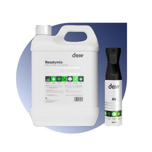 dew-air-185ml-&-refill-5l-black