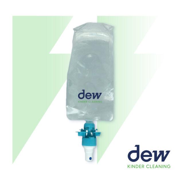 sanitiser-refill-pouch-1l-for-wall-mounted-dispenser