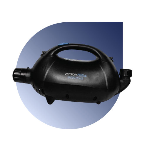 ulv-fogging-machine-cordless-&-mist-5l-x-4-refills category