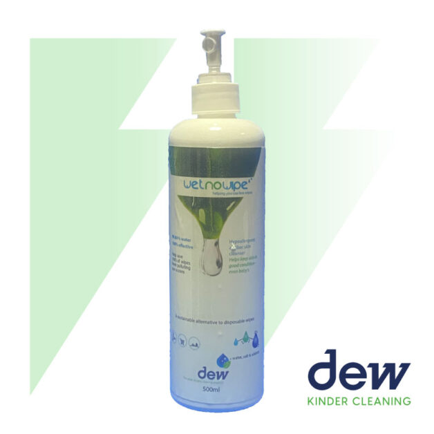 dew-wet-no-wipe-500ml-product