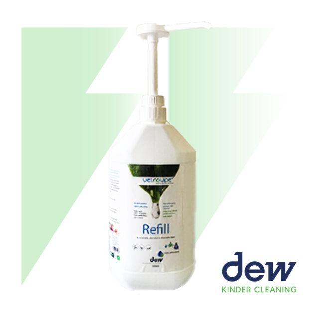 dew-wetnowipe-refill-5l-product