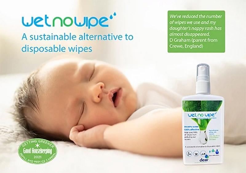 wetnowipe-baby-image