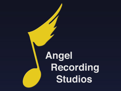 angel-recording-studios-logo