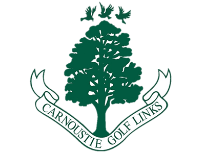 carnoustie-golf-links-logo