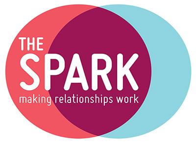 the spark glasgow