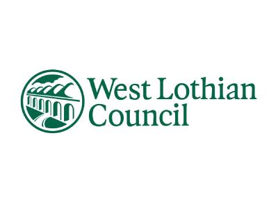west-lothian-council-news