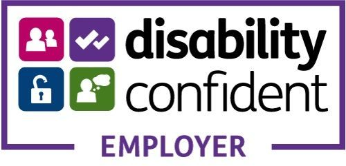 dda equality act disability access audits disability confident employer